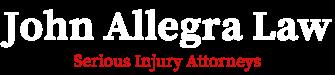 John Allegra Law